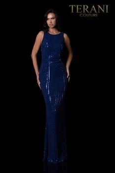 Terani Couture 2111M5279