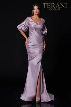Terani Couture 2111M5293