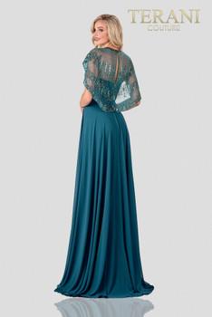 Terani Couture 2111M5295