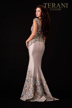 Terani Couture 2111M5302