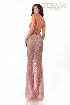 Terani Couture 2111P4010