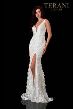 Terani Couture 2111P4015
