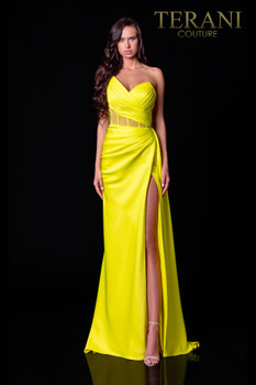 Terani Couture 2111P4020