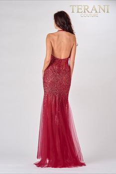 Terani Couture 2111P4059