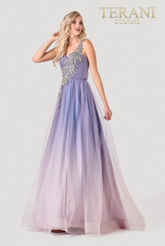 Terani Couture 2111P4110