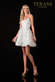 Terani Couture 2111P4246