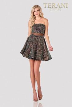 Terani Couture 2111P4247