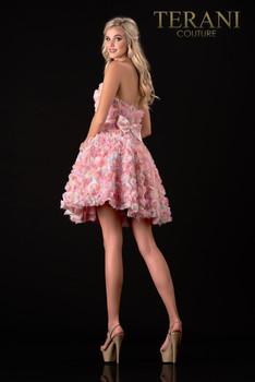 Terani Couture 2111P4248