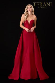 Terani Couture 2112E4923