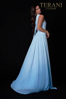 Terani Couture 2112E4924