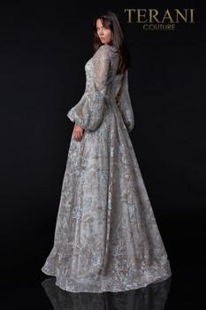 Terani Couture 2112M5407