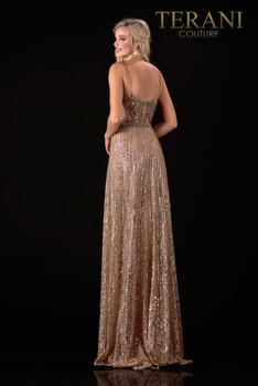 Terani Couture 2112P4326