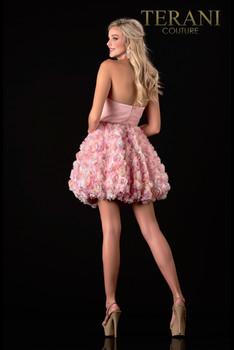 Terani Couture 2112P4391