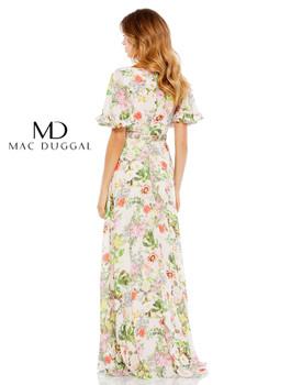 Mac Duggal 9079D