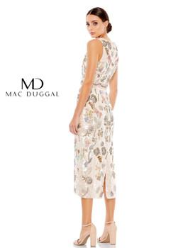 Mac Duggal 93535D
