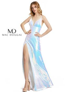Mac Duggal 30704M