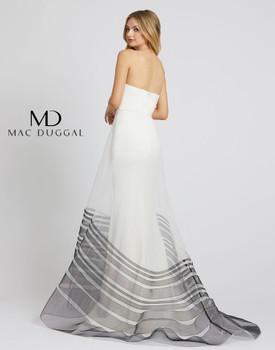 Mac Duggal 48923M