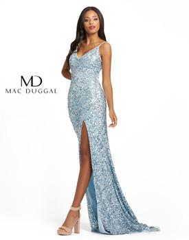 Mac Duggal 5015M