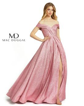 Mac Duggal 67121M