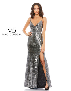 Mac Duggal 93576M