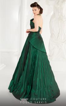MNM Couture 2558