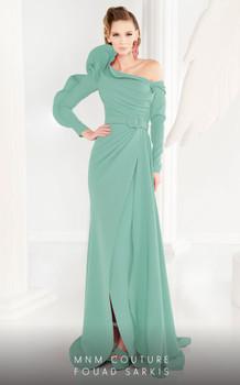MNM Couture 2571