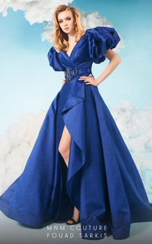 MNM Couture 2616