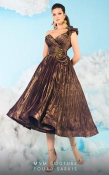 MNM Couture 2617
