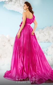 MNM Couture 2622