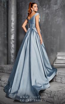 MNM Couture 2629