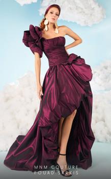 MNM Couture 2632