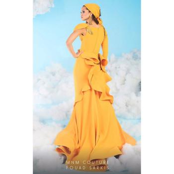 MNM Couture 2646