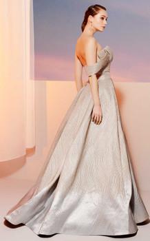 MNM Couture E0011