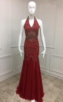 MNM Couture F00576