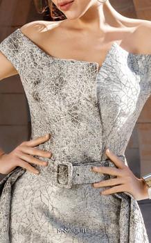 MNM Couture F00590