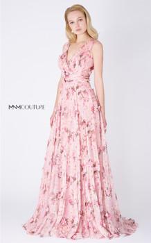 MNM Couture F4469