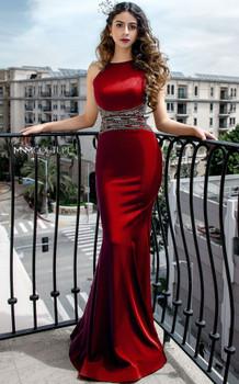 MNM Couture F4741
