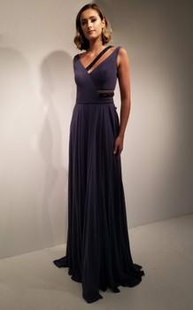 MNM Couture F6261