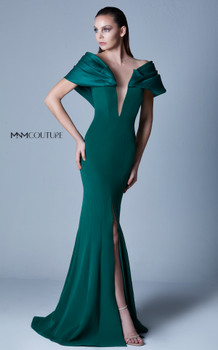 MNM Couture G1071