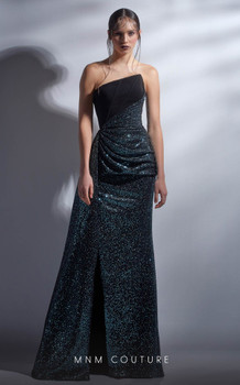 MNM Couture G1251