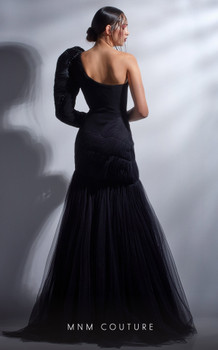 MNM Couture G1276