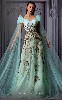 MNM Couture K3828