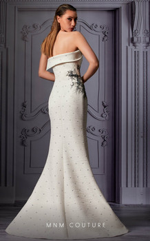 MNM Couture K3833