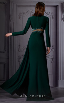 MNM Couture K3845