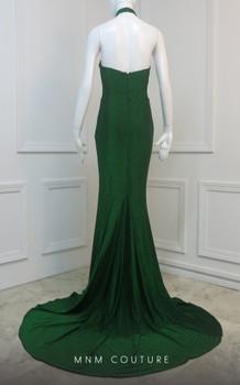 MNM Couture M0072