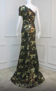 MNM Couture M0076
