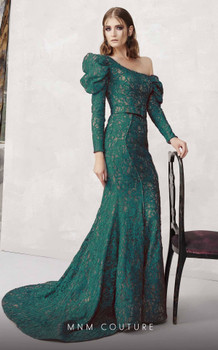 MNM Couture N0281