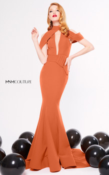 MNM Couture N0311