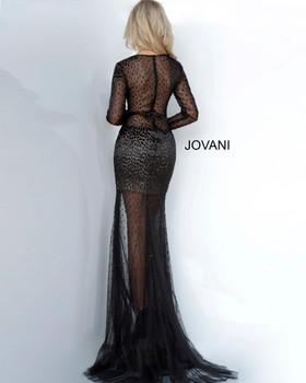 Jovani 00536