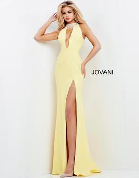 Jovani 02461